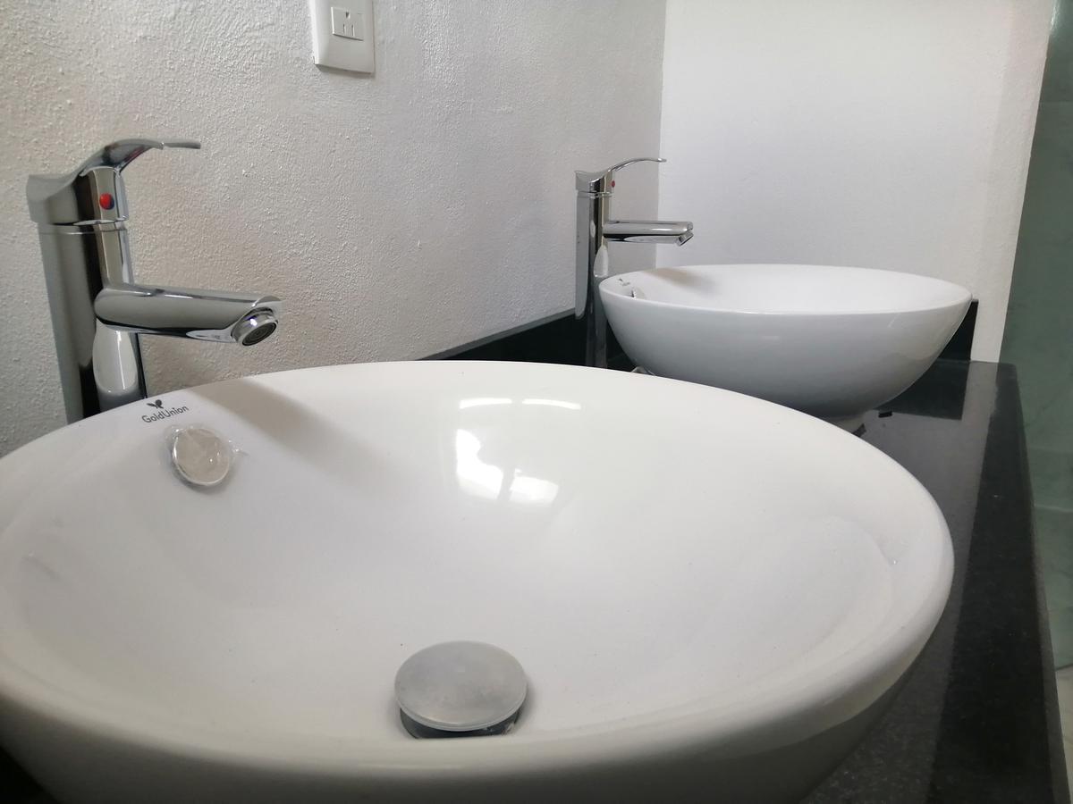Foto Condominio en Zona Hotelera Sur BARU LUXURY HOMES COZUMEL número 22