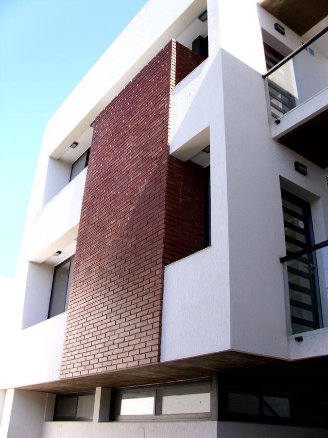 Foto Edificio en Santa Fe Riobamba al 7100 número 1