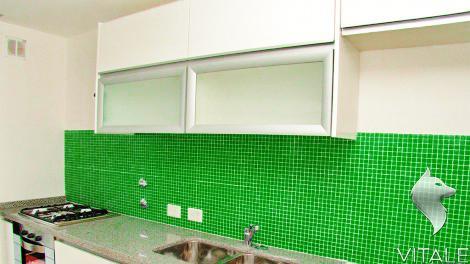 Foto Edificio en Chauvin Santa Fe 3300 número 13
