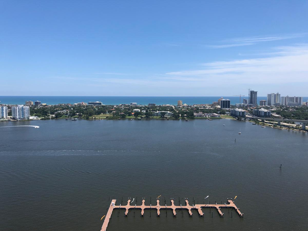 Foto Condominio en Volusia DEPARTAMENTOS EN VENTA DAYTONA BEACH ORLANDO FLORIDA número 6