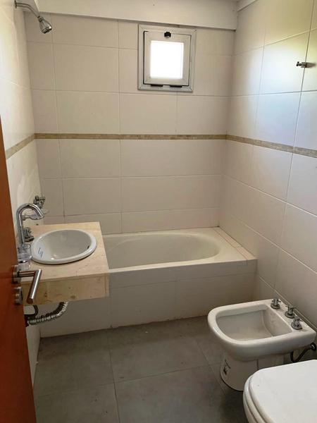 Foto Edificio en Ituzaingó 24 de Octubre 790, Ituzaingó número 7