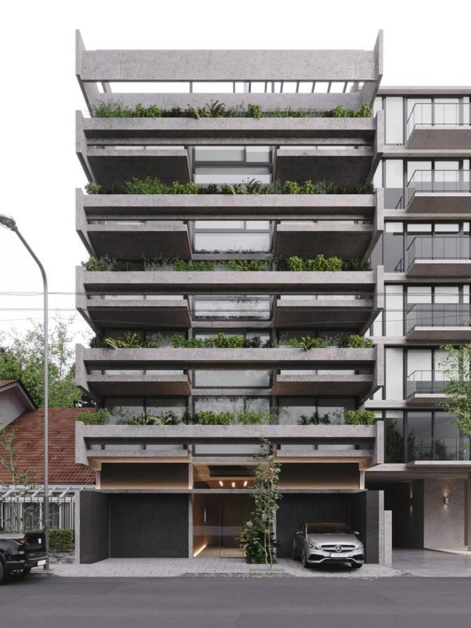 Foto Edificio en Guemes  Avellaneda 1300 número 5