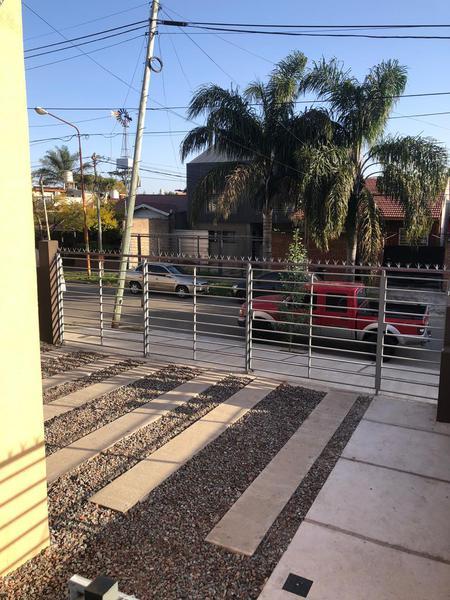 Foto Edificio en Moron Sur Barbosa 300/ 340 número 8