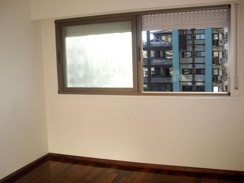 Foto Edificio en Martin Ayacucho al 1100 número 11
