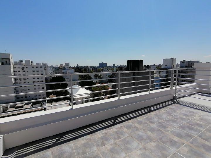 Foto Edificio en Pocitos             26 de marzo y Pereira           número 3