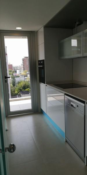 Foto Edificio en Castelar Campana 800 número 4