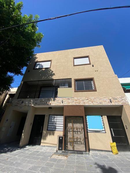 Foto  en Villa Luro Moliere 321