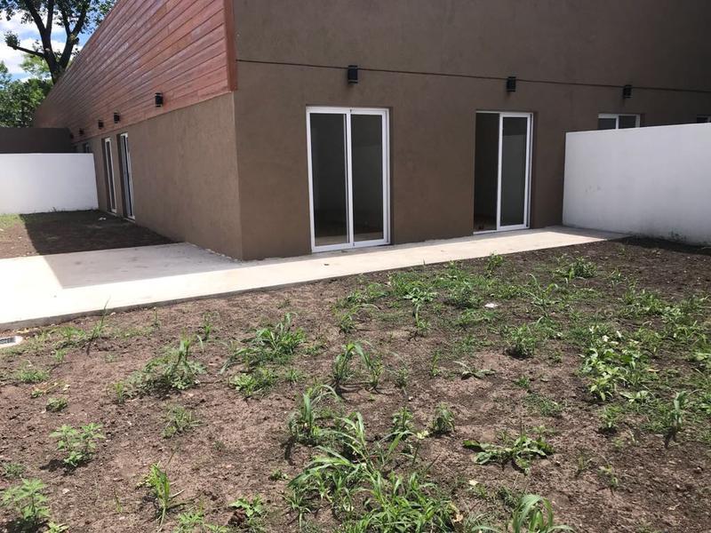 Foto Condominio en Barrio Parque Leloir LARRETA 3955 numero 18