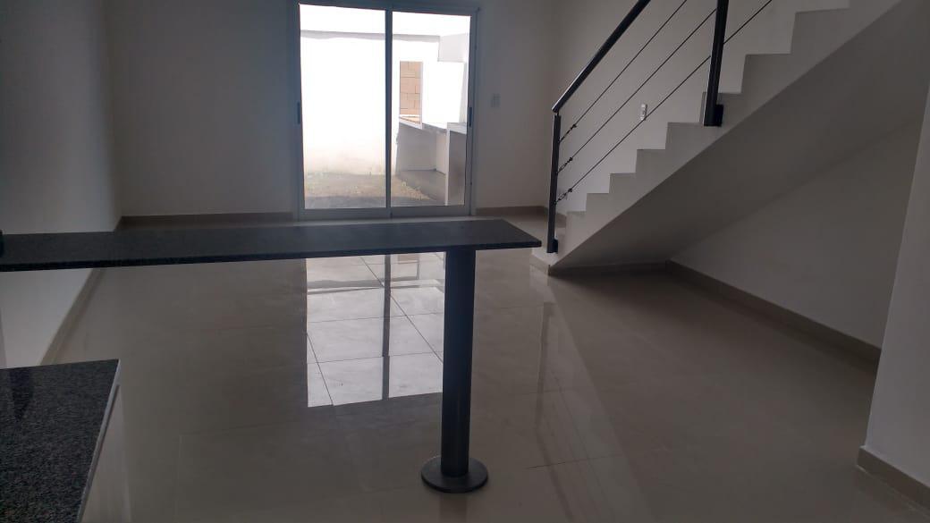 Foto Condominio en Olivos-Maipu/Uzal Juan de Garay 3220 número 2