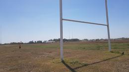 Foto Country en Presidente Peron Av. N. Kirchner Y Ruta 16 numero 16