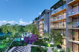 Foto Condominio en Akumal Luxury Condominio Kaan-Ha Akumal número 4