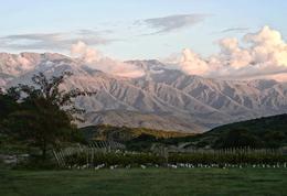 Foto Otro en Nono Pasos del Valle - Cordoba número 2