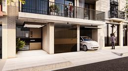 Foto Edificio en Balvanera Alberti 300 número 5
