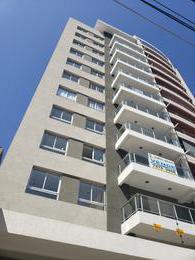 Foto Edificio en Quilmes San Martín 870 número 1