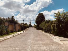 Foto Barrio Privado en Fraccionamiento Coapexpan Fraccionamiento El Manantial número 9