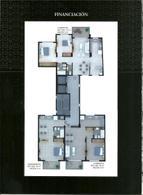 Foto Edificio en Temperley Este Almirante Brown 3335 número 3