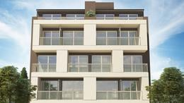 Foto Edificio en Adrogue DRUMOND  Nº 976 número 2
