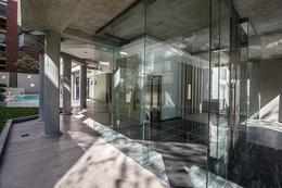 Foto Edificio en Belgrano Virrey del Pino entre O'Higgins y 3 de Febrero numero 3
