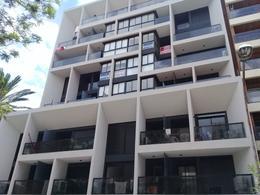 Foto Edificio en Nueva Cordoba Angelo de Peredo 60 número 5