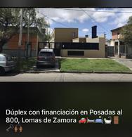 Foto Condominio en Lomas de Zamora Oeste Posadas al 800 número 31