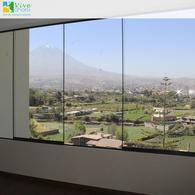 Foto Departamento en Venta en  Cayma,  Arequipa         Vía Vista 2-C