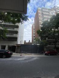 Foto Edificio en Rosario MANANTIALES número 3