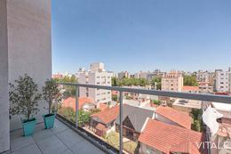 Foto Edificio en Guemes  Castelli 1600 número 5