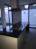 Foto Condominio en Llano Grande Casa en Venta, Residencial El Encanto número 8