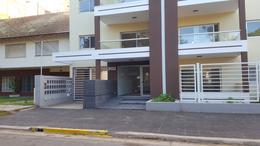 Foto Edificio en San Bernardo Del Tuyu San Juan 3133 numero 3