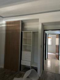 Foto Edificio en Mataderos Andalgala 1400 número 32