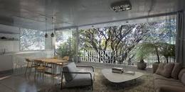 Foto Edificio en Olivos Av. Maipú 1800 número 6