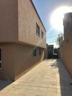 Foto Condominio en Lomas de Zamora Oeste Posadas al 800 número 3
