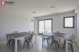 Foto Edificio en Nuñez AV. CABILDO Y PICO número 11