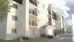 Foto Condominio en Lomas de Zamora Oeste Oliden 1180 número 2