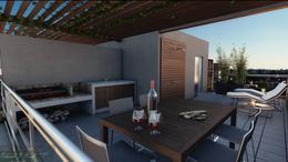 Foto Edificio en Castelar Sur Bayardi 2559 número 10
