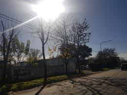 Foto Condominio en Lomas de Zamora Oeste Oliden y Boqueron número 8