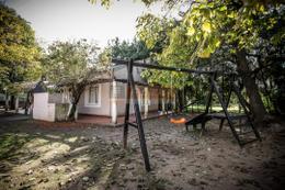 Foto Barrio Privado en Barrancas De San Jose ECHEVERRIA 850 número 9