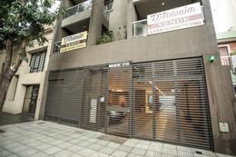 Foto Edificio en Flores Bacacay 1700 numero 2