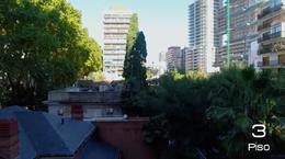 Foto Edificio en Belgrano Virrey del Pino y O'Higgins. número 6