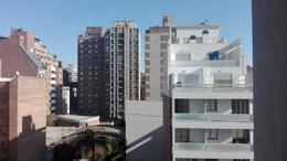 Foto Edificio en Nueva Cordoba WINDOWS TOWER número 13