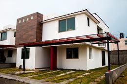 Foto Condominio en Capultitlan Centro RESIDENCIAL PRIVADA INSURGENTES 173, CAPULTITLAN CENTRO, TOLUCA EDO. DE MEXICO       número 11