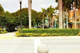 Foto Edificio en Tegucigalpa 2100 Hollywood Blvd.  número 7