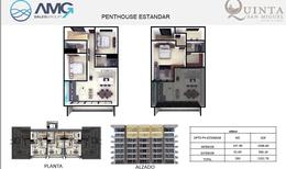 Foto Departamento en Venta en  Ejido Nuevo Vallarta,  Bahía de Banderas  TORRE 2 #605