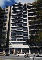 Foto Edificio en Barrio Norte Av. Pueyrredon y Marcelo T. de Alvear número 1