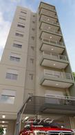 Foto Edificio en Moron Sur Yatay 800 número 4