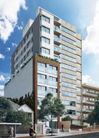 Foto Edificio en Pocitos Benito Blanco 3335 y Basilio Pereira de la Luz número 1