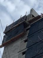 Foto Edificio en Echesortu SANTA FE 4047 número 18