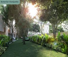 Foto Barrio Privado en Mérida             BUENAVISTA            número 3