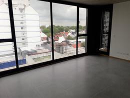 Foto Edificio en Olivos Av. Maipú 3220 número 13
