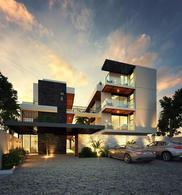 Foto Edificio en Zona industrial Cordemex Tulum, Quintana Roo número 3